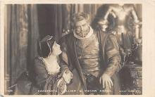the203226 - Theater Actor / Actress Old Vintage Antique Postcard Post Card, Postales, Postkaarten, Kartpostal, Cartes, Postkarte, Ansichtskarte