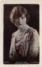 the205040 - Theater Actor / Actress Old Vintage Antique Postcard Post Card, Postales, Postkaarten, Kartpostal, Cartes, Postkarte, Ansichtskarte