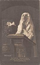 the220035 - Theater Actor / Actress Old Vintage Antique Postcard Post Card, Postales, Postkaarten, Kartpostal, Cartes, Postkarte, Ansichtskarte