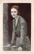 the223164 - Theater Actor / Actress Old Vintage Antique Postcard Post Card, Postales, Postkaarten, Kartpostal, Cartes, Postkarte, Ansichtskarte