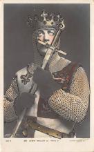 the223173 - Theater Actor / Actress Old Vintage Antique Postcard Post Card, Postales, Postkaarten, Kartpostal, Cartes, Postkarte, Ansichtskarte