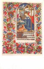 top000453 - Art Post Card,Old Vintage Artist Postcard