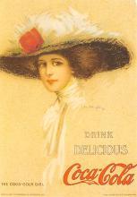 top001143 - Advertising Post Card