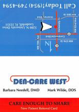 top001151 - Advertising Post Card