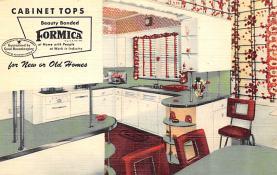 top001907 - Advertising Post Card