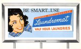 top001939 - Advertising Post Card