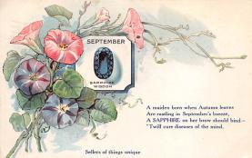 top001949 - Advertising Post Card