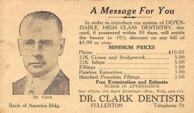 top001959 - Advertising Post Card