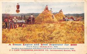 top001973 - Advertising Post Card