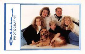 top001981 - Advertising Post Card