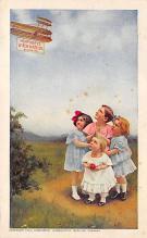 top002139 - Advertising Post Card
