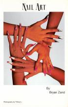 top002187 - Advertising Post Card