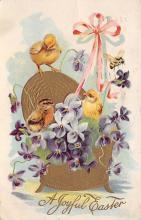 top007899 - Butterflies Post Card, Butterfly Postcard