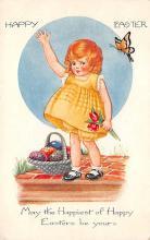 top007939 - Butterflies Post Card, Butterfly Postcard