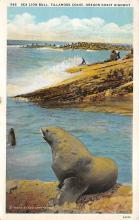 top008835 - Seals
