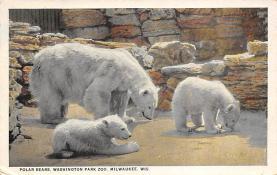 top008981 - Zoos