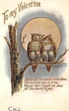 top009123 - Owl