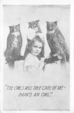 top009203 - Owl