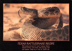 top009291 - Reptiles