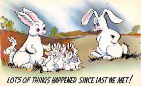 top009715 - Rabbits