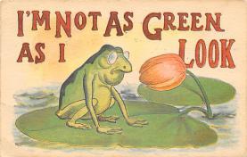 top009845 - Frogs