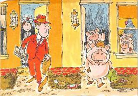 top010005 - Pigs