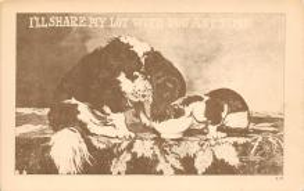top010373 - Misc Animals
