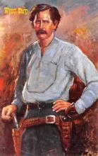 top010645 - Cowboys