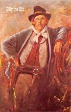 top010647 - Cowboys