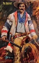 top010649 - Cowboys