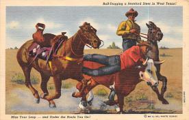 top010849 - Cowboys