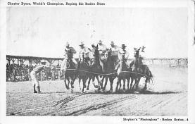 top010927 - Cowboys