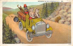 top010975 - Rip Van Winkle