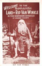 top010977 - Rip Van Winkle