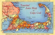 top011801 - Maps