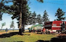 top012003 - RV Parks/Campgrounds/Trailer Parks