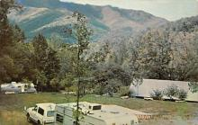 top012043 - RV Parks/Campgrounds/Trailer Parks