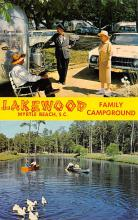 top012053 - RV Parks/Campgrounds/Trailer Parks