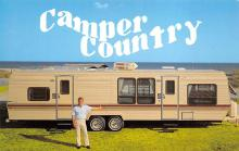top012071 - RV Parks/Campgrounds/Trailer Parks