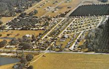 top012085 - RV Parks/Campgrounds/Trailer Parks