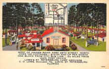 top012087 - RV Parks/Campgrounds/Trailer Parks