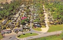 top012093 - RV Parks/Campgrounds/Trailer Parks