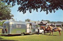 top012115 - RV Parks/Campgrounds/Trailer Parks