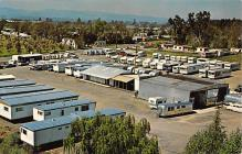 top012119 - RV Parks/Campgrounds/Trailer Parks