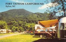 top012129 - RV Parks/Campgrounds/Trailer Parks
