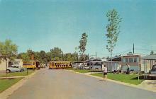top012131 - RV Parks/Campgrounds/Trailer Parks