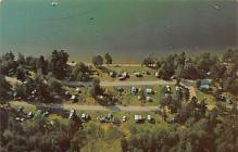 top012141 - RV Parks/Campgrounds/Trailer Parks