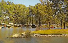 top012143 - RV Parks/Campgrounds/Trailer Parks