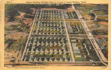 top012157 - RV Parks/Campgrounds/Trailer Parks