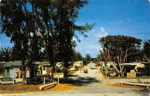 top012163 - RV Parks/Campgrounds/Trailer Parks